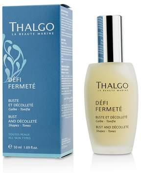 Thalgo Defi Fermete Bust & Decollete - Shapes & Tones (All Skin Types)