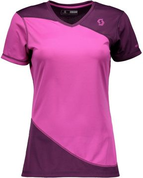 Scott Trail MTN 40 Shirt - Short-Sleeve