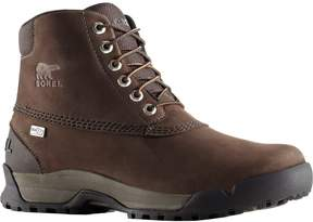 Sorel Paxson 6in Outdry Boot