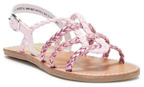 Rachel Seaside Sandal (Toddler & Little Kid)