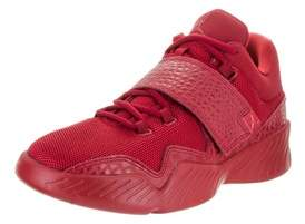 Jordan Nike Men's J23 Basketball Shoe.