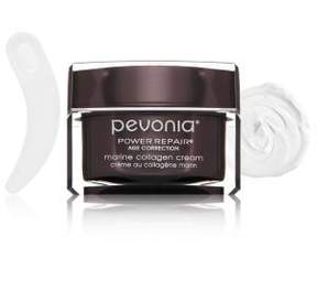 Pevonia Botanica Power Repair Marine Collagen Cream