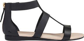 Lacoste Atalaye 116 1 Sandal (Women's)