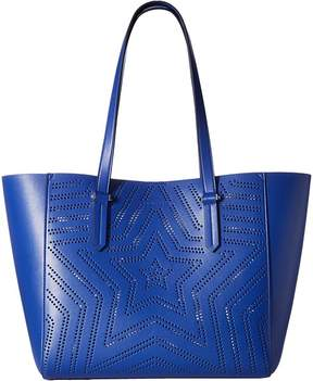KENDALL + KYLIE Shelly Star Tote Tote Handbags
