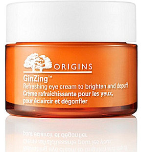 Origins GinZingTM Refreshing Eye Cream