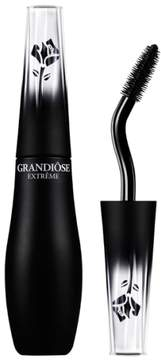 Lancôme Grandiose Extreme Mascara - Black