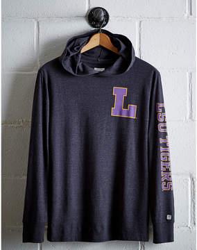 Tailgate Men's LSU Hoodie Tee