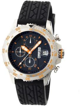 Breed Socrates Collection 6303 Men's Watch