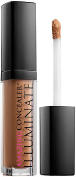 Amazing Cosmetics AMAZINGCONCEALER Illuminate