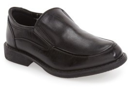 Steve Madden Boy's 'Slider' Oxford