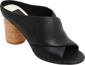 Dolce Vita Javi Slide Sandal (Women's)