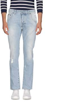 Gazzarrini IL LIMITED by Jeans