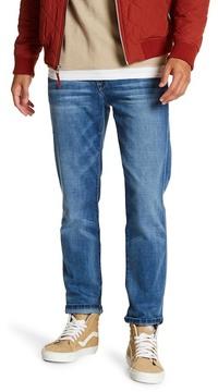 Joe's Jeans Brixton Straight & Narrow
