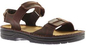 Naot Footwear Men's Balkan