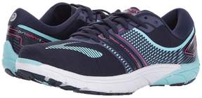 Brooks PureCadence 6 Women's Running Shoes