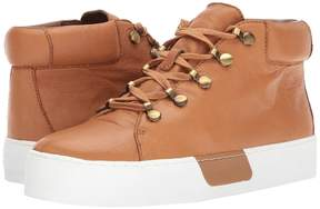 1 STATE 1.STATE Wrine Women's Shoes