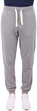Sun 68 Cotton Sweatpants