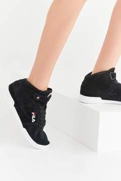 Fila F13 Premium Sneaker