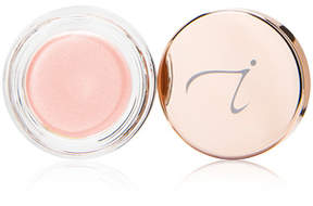 Jane Iredale Smooth Affair for Eyes - Naked - sheer nude