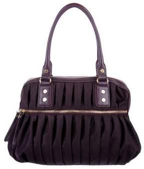 MZ Wallace Bea Bedford Bag