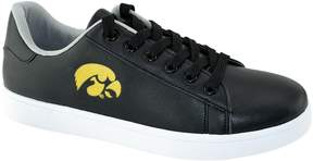 NCAA Men's Iowa Hawkeyes Oxford Tennis Shoes