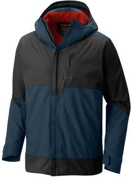 Mountain Hardwear Superbird Insulated Jacket