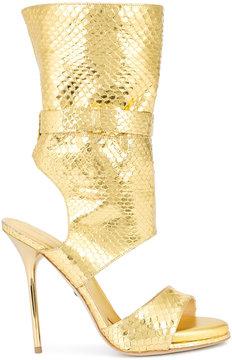 Paul Andrew Ulma sandals