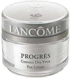 Lancome Progres Eye Creme