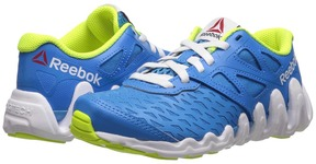 Reebok Kids ZigTech Big N Tough (Little Kid)
