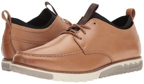 Hush Puppies Alert Expert Men's Lace up casual Shoes