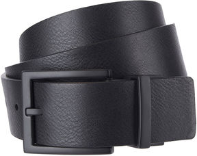 Jf J.Ferrar JF. Cut-Edge Reversible Belt