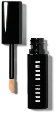 Bobbi Brown Intensive Skin Serum Concealer, 7 mL