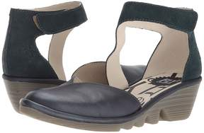 Fly London PATS801FLY Women's Shoes
