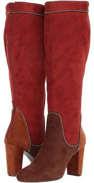Rialto Collette Women's Shoes