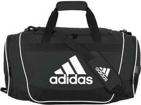 adidas Defender II Medium 61L Duffel Bag