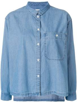 Closed Kati shirt