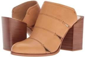Dolce Vita Makeo Women's Shoes