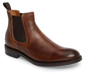 Kenneth Cole New York Men's Chelsea Boot