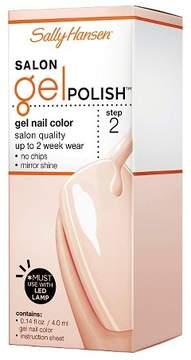 Sally Hansen® Nail Beauty Treatment .4 fl oz