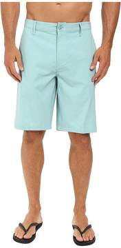 Rip Curl Mirage Phase Boardwalk Walkshorts Men's Shorts