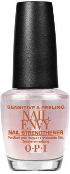 OPI Sensitive & Peeling Nail Envy