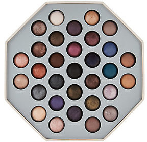 Laura Geller 31 Days of Baked Eyeshadow Palette Volume 2