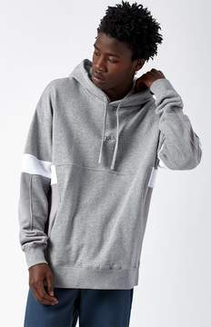 Barney Cools Sports Pullover Hoodie