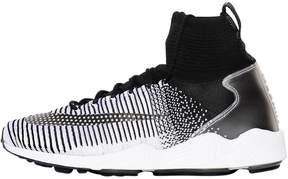 Nike Zoom Mercurial Flyknit Sneakers