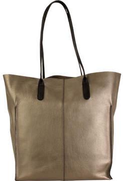 Kalencom Hadaki By Market Tote Handbag (Women's)