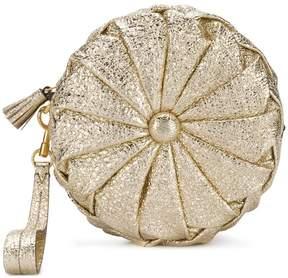 Anya Hindmarch Pillow clutch