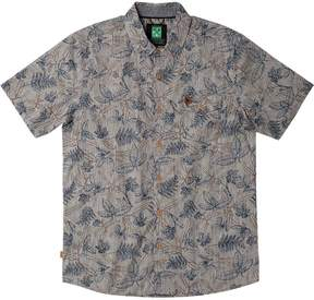 Hippy-Tree Hippy Tree Sycamore Woven Shirt