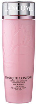 Lancôme Tonique Confort Rehydrating Toner, 400 mL