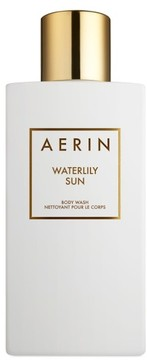 Aerin Beauty Waterlily Sun Body Wash