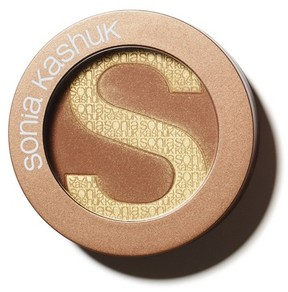 Sonia Kashuk Bare Minimum Pressed Powder Bronzer 48